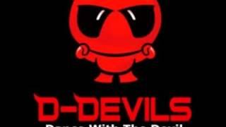 Xgenic vs D Devils - 6 Gates of Ignition (Rusch Mashup)