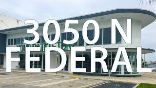 3050 N Federal Highway - Fort Lauderdale, FL