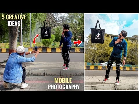 5-mobile-photography-tips-&-tricks-you-never-seen-before-step-by-step-in-hindi-2019