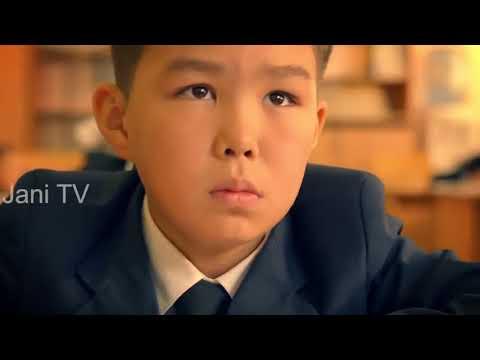 Kazakhstan Documentary in Urdu / Hindi || travel to Kazakhstan