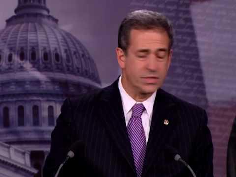 Feingold Leads Bipartisan Group of Legislators in Opposing Afghanistan Escalation