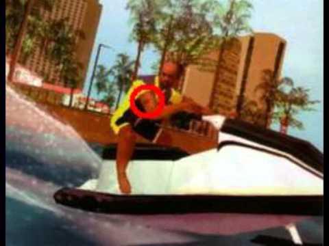 Loquendo - Los Betas del GTA Liberty City Stories y GTA Vice City Stories