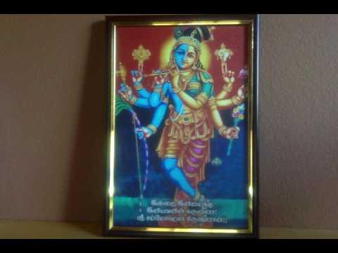 Mahabharata Retold by C.Rajagopalachari -54 Sanjaya