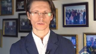 видео Астенический синдром: проблемы диагностики и терапии