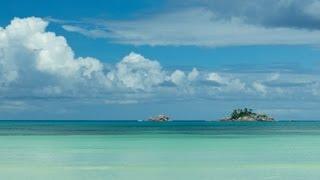 Seychellen - Trauminseln im Indischen Ozean
