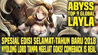 TOP GLOBAL 1 PUBGM ASIA CHEATER DARI INDONESIA !!! - PUBG MOBILE