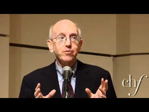 Richard Posner - WikiLeaks and the First Amendment