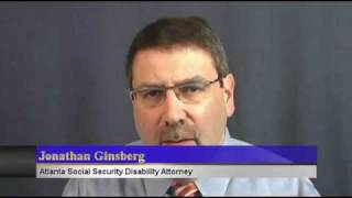 How Your Online Profiles can Hurt Your Social Security Disability Case