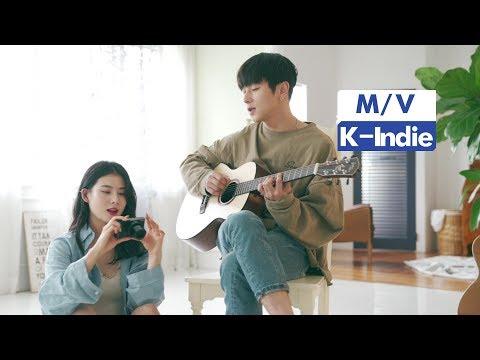 [M/V] Song Wonsub (송원섭) -  Good Morning