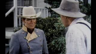 1965 - Shenandoah - Les Prairies de l'Honneur
