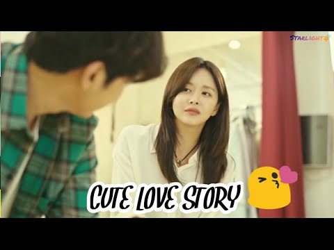 new-korean-mix-hindi-songs-2020-💗-chinese-heart-touching-love-story-song-💗-jamma-desi