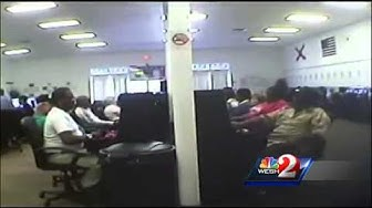 Agents sweep through Internet cafes in Florida