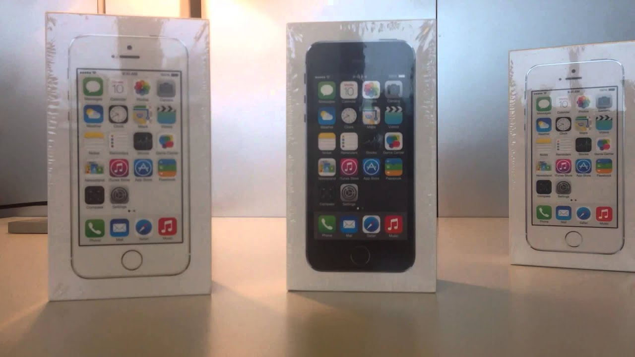 Iphone Gewinner Com