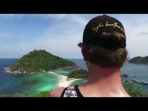 Hello Islands   Thailand Hotel Site Inspection