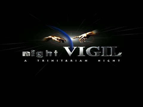 Night Vigil December 2017- Preaching-  Mar Prince Antony