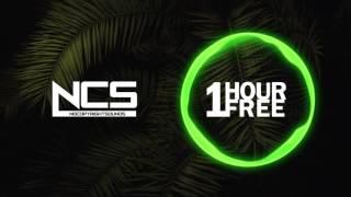UNKNOWN BRAIN MATAFAKA Feat MARVIN DIVINE NCS 1 Hour