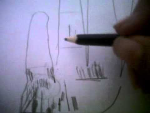 Child Lines More Detailing Palmistry Youtube