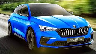 Skoda India 2019 Free Online Videos Best Movies Tv Shows Faceclips