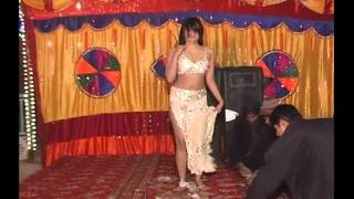 Repeat youtube video Ady ' s & Yas ' s Wedding Mujra Show
