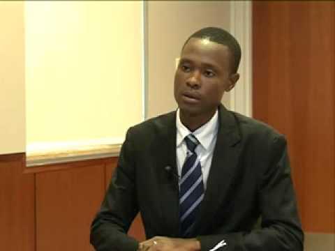 GLOBEWATCH CRTV  ON  US  AFRICA  RELATIONS