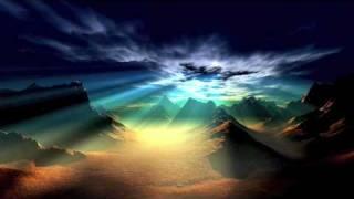 Ensiferum - Elusive Reaches (Different cover)