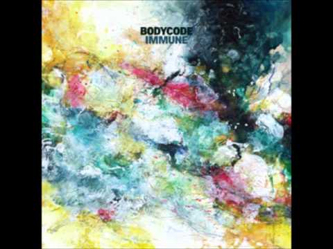 Bodycode - Arigato