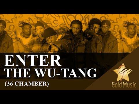 Enter The Wu-Tang - (3...