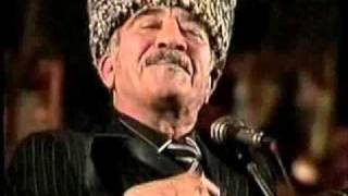 ASHIQ EDALET-RUHANI.wmv(RUHA QIDA..., 2011-02-27T00:29:48.000Z)