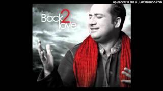 [Songs.PK] 02 - Back 2 Love - Habibi (ft. Salim-Sulaiman)