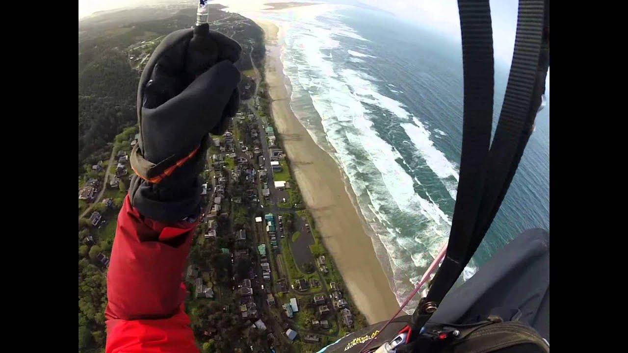 oceanside fly in 2014