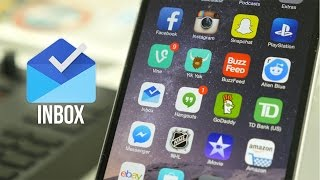 Google Inbox: The Future of Email