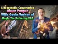 A Reasonable Conversation About Pauper With Gavin Verhey Of Magic: The Gathering R&D