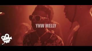 YNW Melly - Young Nigga Ways Vlog (Shot By @DrewFilmedit)