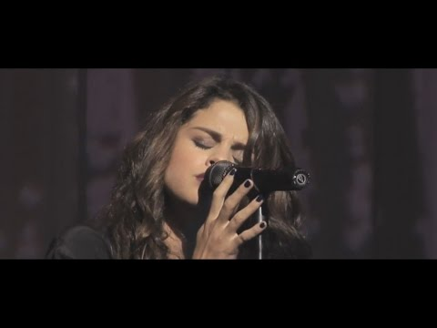 Cover of Dream by Selena Gomez