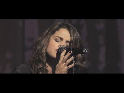Selena Gomez | Dream | Live (SiriusXM Hits 1)