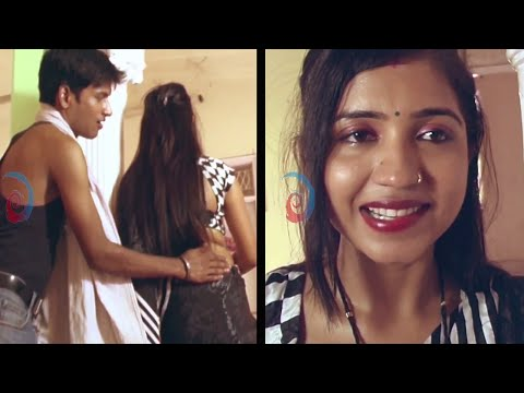 Rose Marlo Mary - Young boy tempted to Mallu aunty for romance