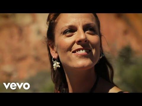 Chambao - Los Sueños (Videoclip)