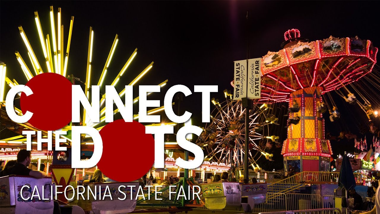 California State Fair 2019: Need to know for Sunday, July 28