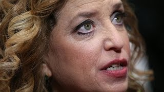 Ex-DNC Chair booed after shocking emails reveal party schemed against Bernie Sanders  HD