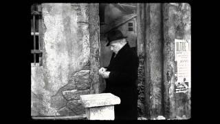 Il Generale Della Rovere - Trailer