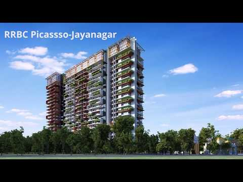 rrbc-piccasso-apartments-call-@-9880269695