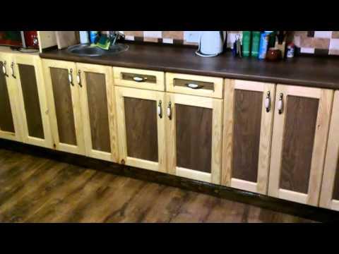Кухня детям своими руками фото 623