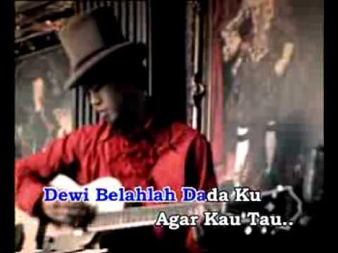 Dewa 19 - Dewi