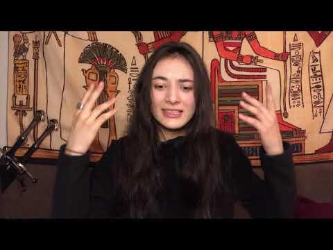 """vlog-#425---wdr-legt-nach-und-beschäftigt-""""hetzer""""?!//-weihnachtsgrüße-aus-argentinien...-🤔"""