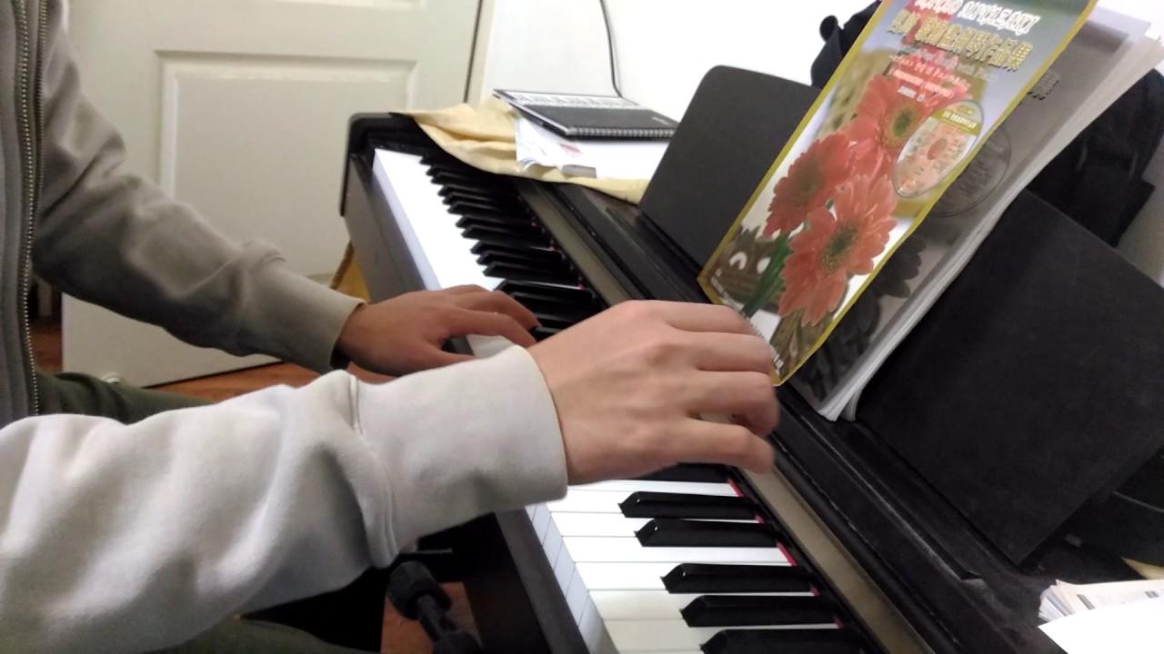 幽靈公主~主題曲 - YouTube