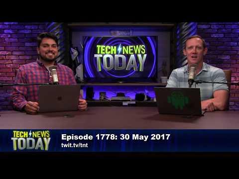 Tech News Today 1778: The Big Levandowski