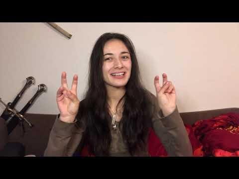 Vlog #358 - Redeverbote jetzt für FDP und CDU?// Claudia Roth und die Iraner? 🤔
