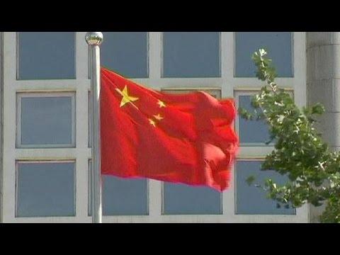 Moody's Çin'in kredi notunu düşürdü - economy