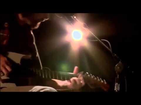 Клип Eddie Vedder - Forever Young