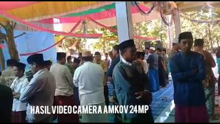 Video Hasil Video Dari Camera Amkov 24MP download MP3, 3GP, MP4, WEBM, AVI, FLV Oktober 2018